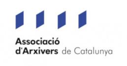 Associació d'Arxivers de Catalunya
