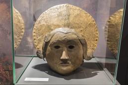 Mascara de La Patum